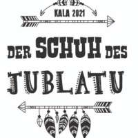 Logo_ohne_Bubo_01