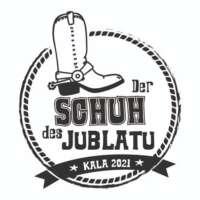 Logo_ohne_Bubo_02