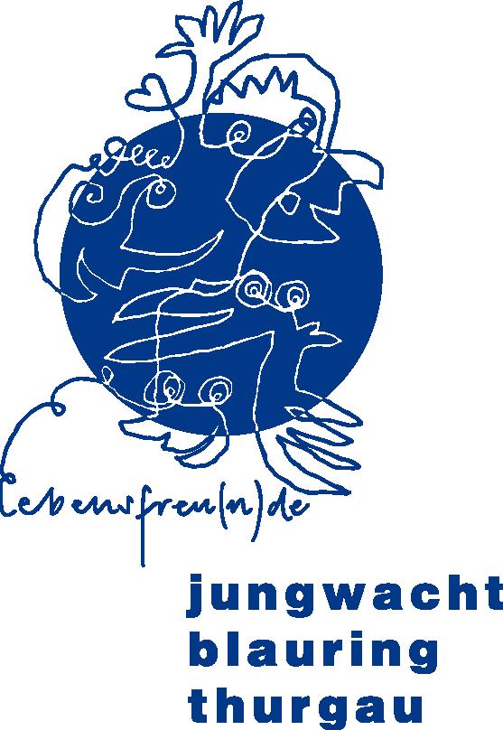 Jungwacht Blauring Thurgau