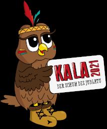 Kala21