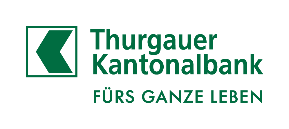 Kantonslager 2021
